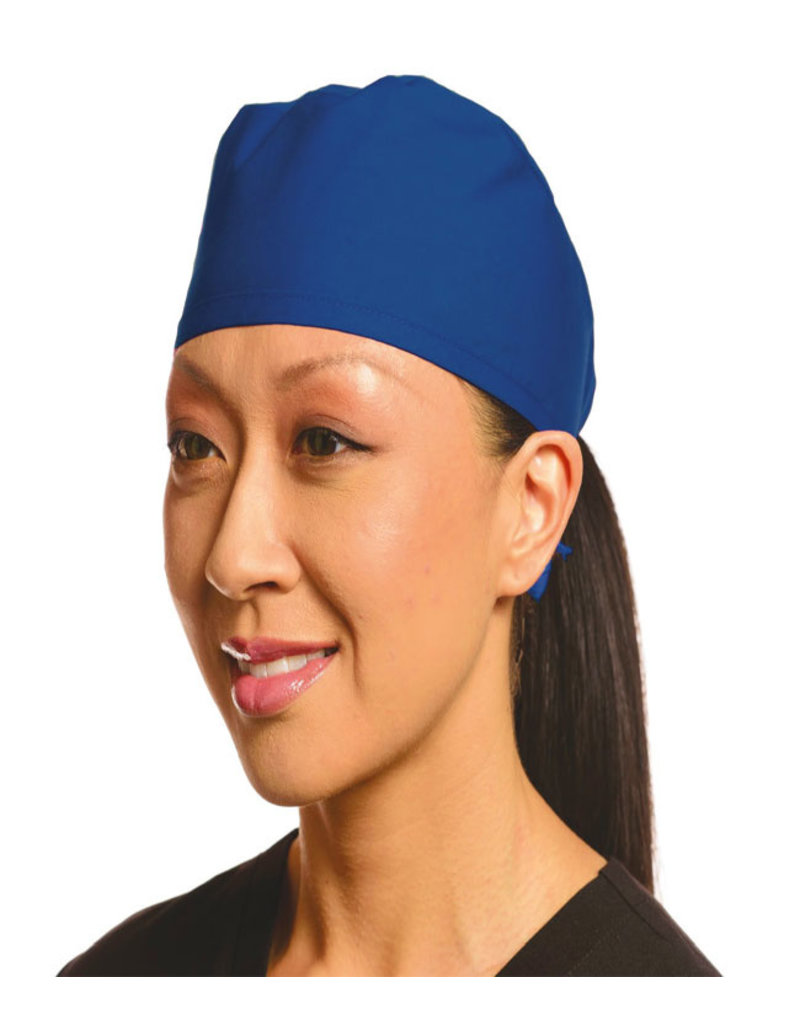 MOBB Medical MOBB Unisex Surgeon's Cap