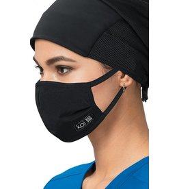 Koi A159 Koi Face Mask /w Filters