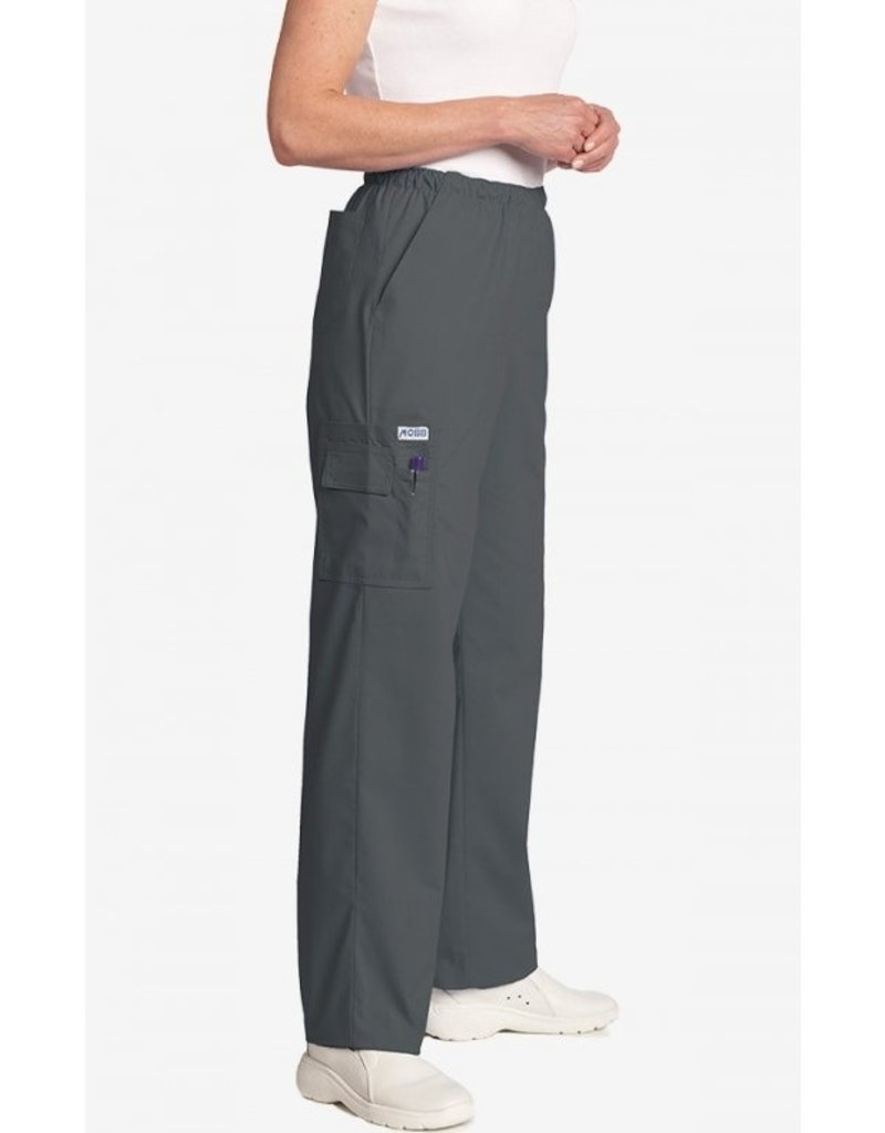 MOBB Medical MOBB 307P Scrub Pant