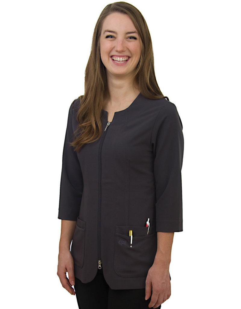PRO 390 Excel Lab Jacket