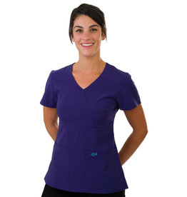 PRO 454 Excel Stretch Top