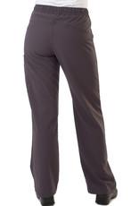 PRO 610 Excel Stretch Pant