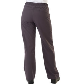 PRO 610 Excel Stretch Pant