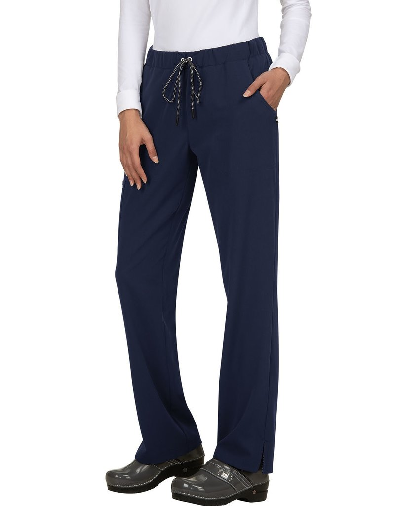 Koi 739 Koi Everyday Hero Pant