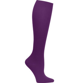 Cherokee Cherokee Compression Socks
