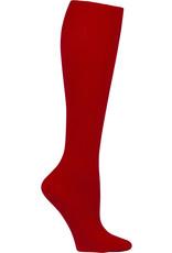 Cherokee Cherokee Compression Socks