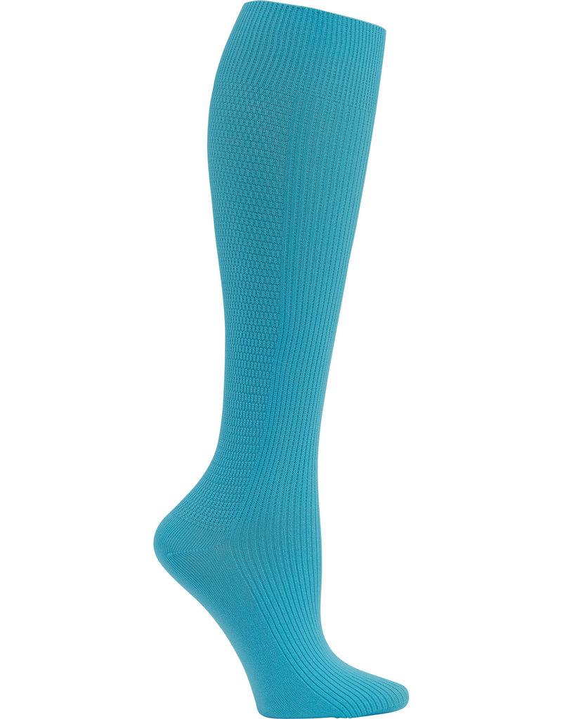 Cherokee YTSSOCK1 Cherokee Compression Socks