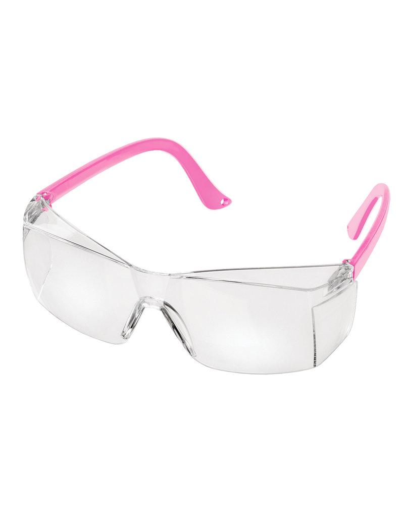 Prestige 5300 Prestige Protective Eyewear