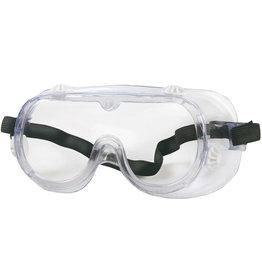 Prestige 5600 Prestige Protective Eyewear