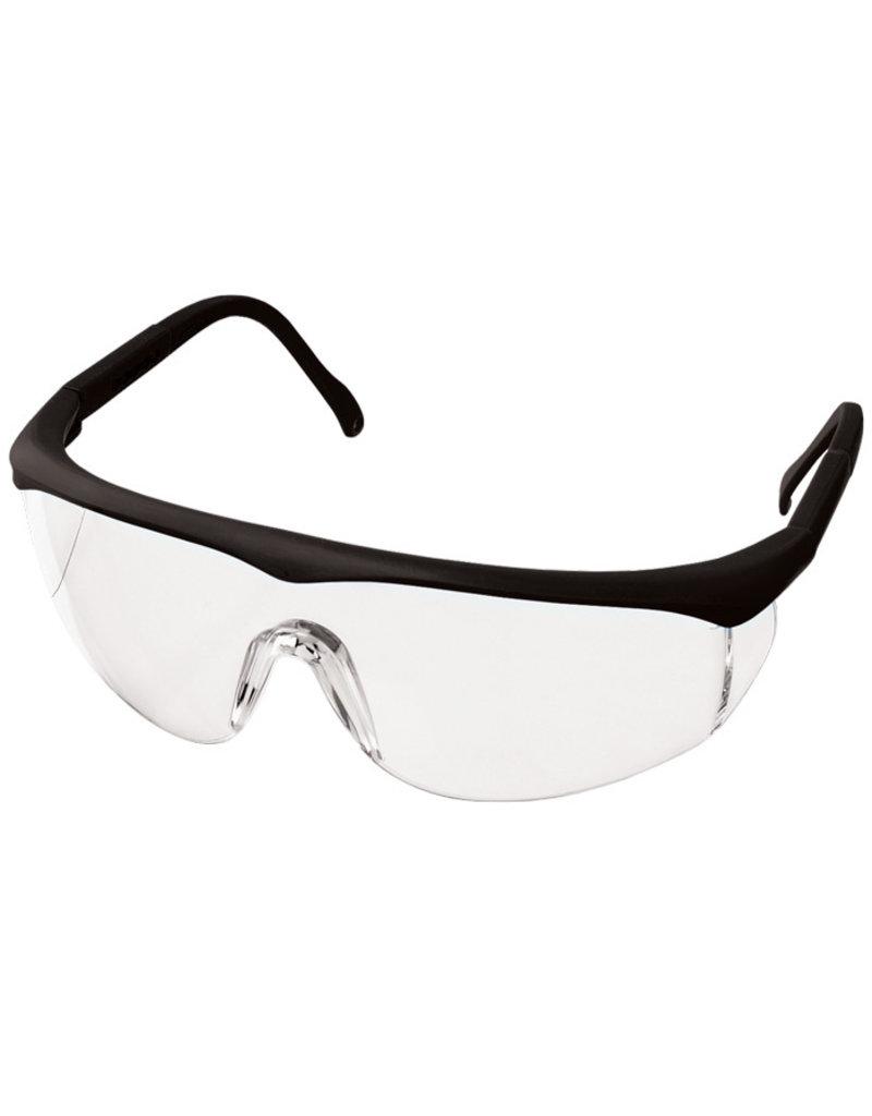 Prestige 5400 Prestige Protective Eyewear