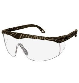 Prestige 5420 Prestige Protective Eyewear