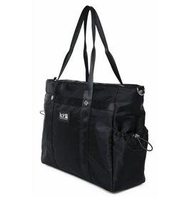 Koi A168 Koi Tote Bag