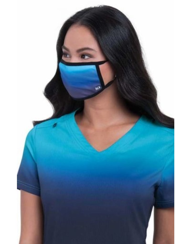 Koi A165 Koi Fashion Mask