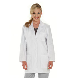 Prestige 5740 Prestige  Women's Consultation Jacket