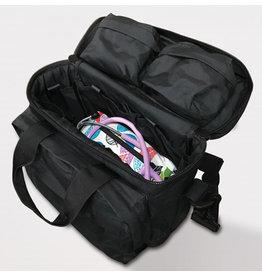Prestige 753 Prestige Padded Medical Bag