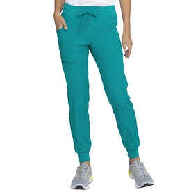 Cherokee HS030 HeartSoul Low Rise Jogger