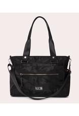 Koi A167 Koi Camo Tote Bag