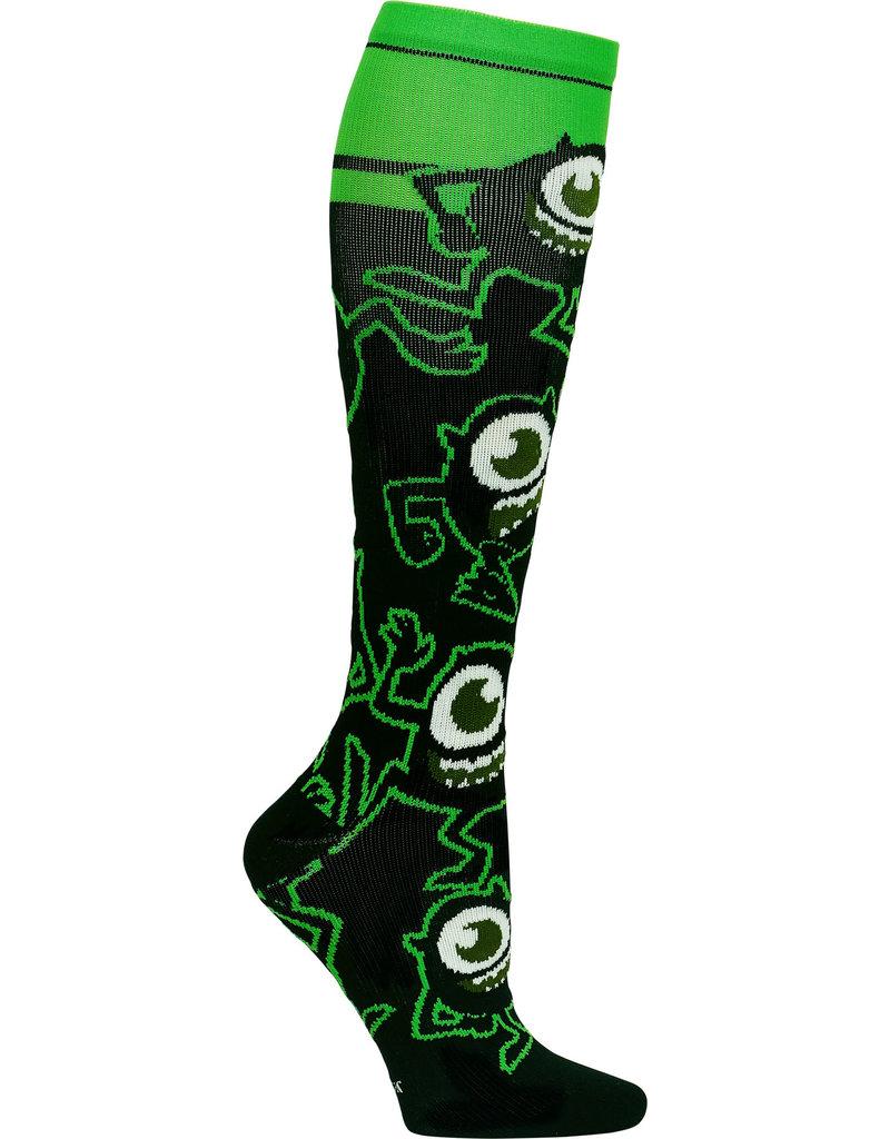 Cherokee Cherokee 8-12 mmHg Compression Socks