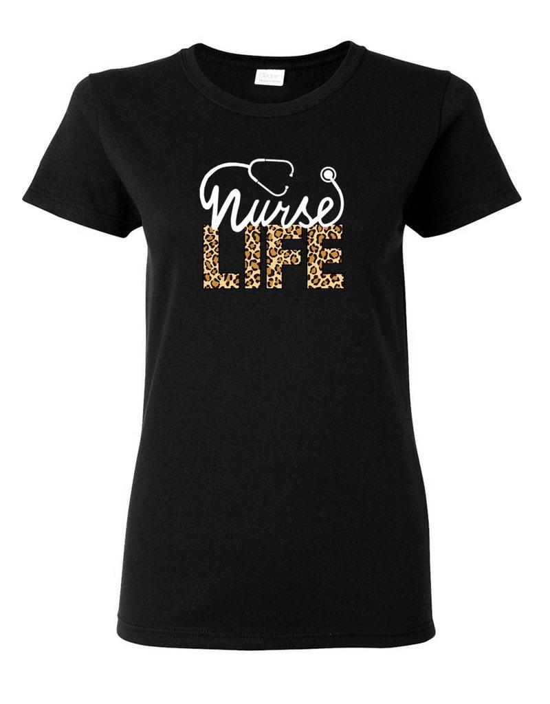 Prestige 811 Prestige Women's T-Shirts