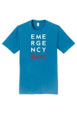 Prestige 810 Prestige Unisex T-Shirts