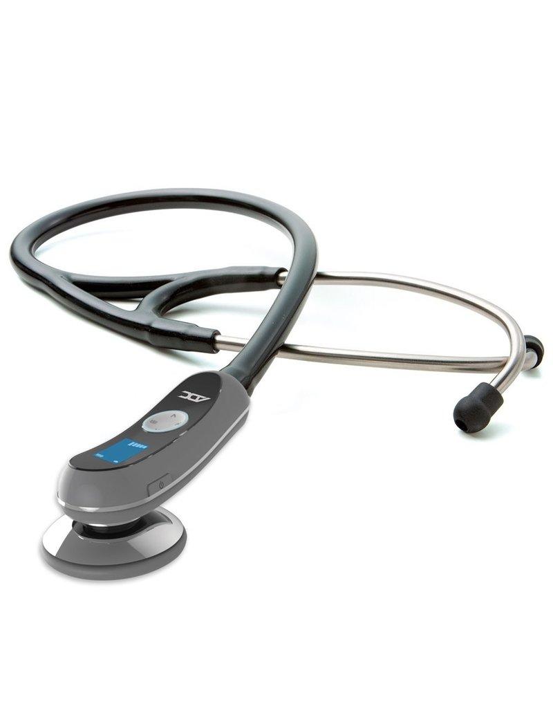 ADC Adscope 658 Electronic Stethoscope