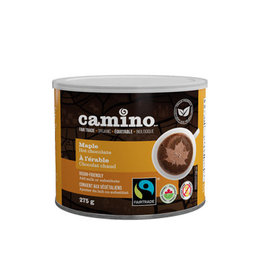 Camino Organic Maple Hot Chocolate