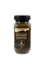 Just Us! Just Us! Instant Coffee
