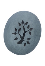 Sasha Association for Crafts Producers Tree of Life Paperweight