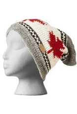 ARK Imports Wool Canada Hat