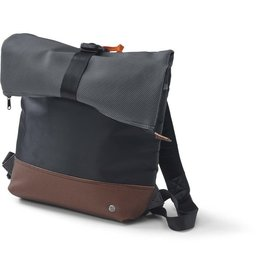 Sapia Wrap N Roll Backpack