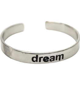 Asha Handicrafts Day Dreamer Bangle