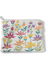 St. Mary's Growing Flowers Travel Bag