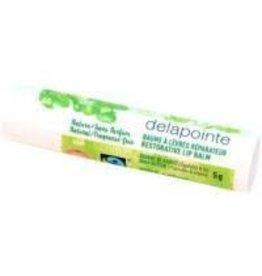Delapointe Shea Butter Lip Balm