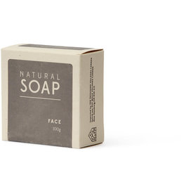 Prokritee Hope Soap For Face
