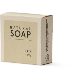 Prokritee Hope Soap For Hair