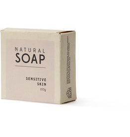 Prokritee Hope Soap For Sensitive Skin