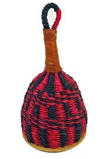 Jamtown Large Caxixi Rattle