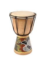 Mitra Bali Butterfly Drum