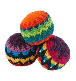 Upavim Playful Hacky Sack