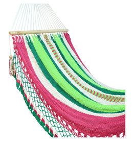 Oyanca Artesania Watermelon Hammock