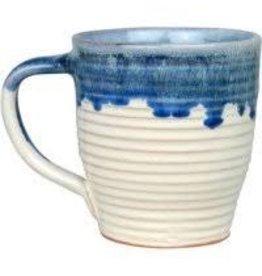 Sana Hastakala Drip and Sip Mug