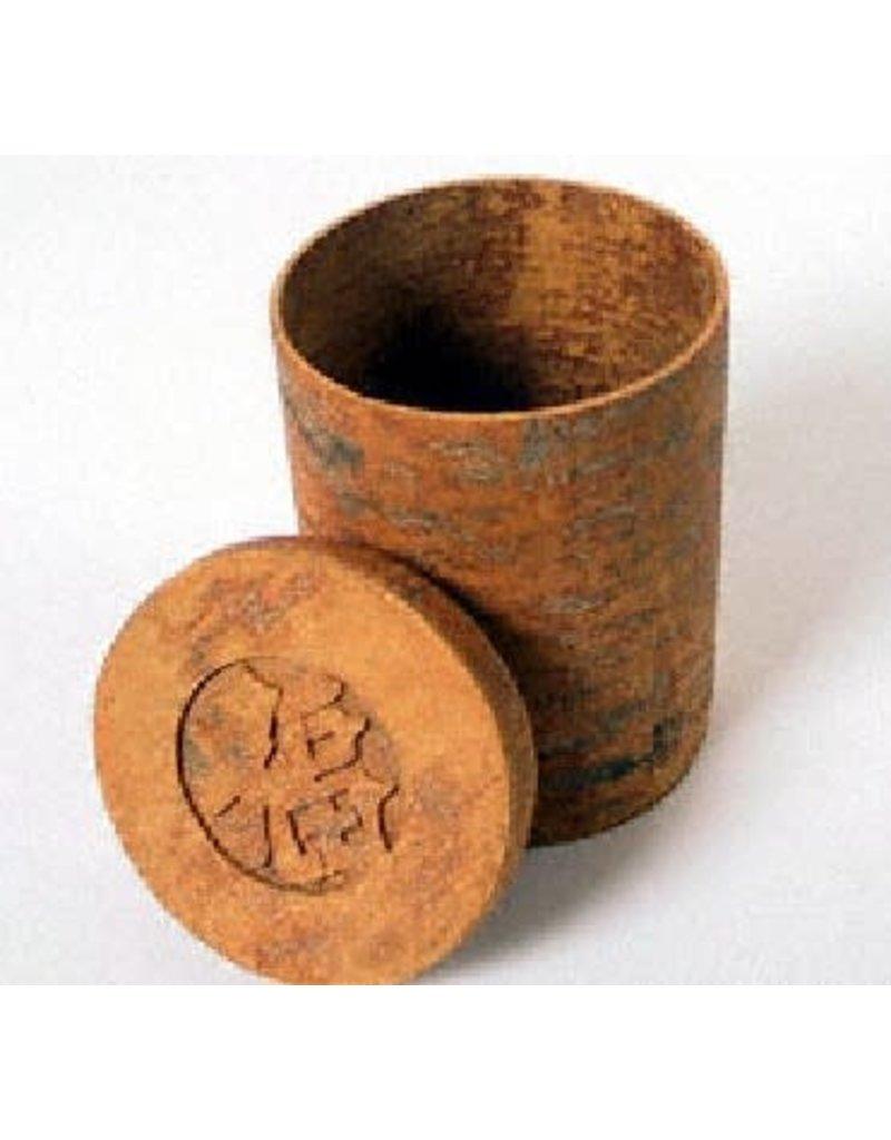 Craft Link Happiness Cinnamon Box