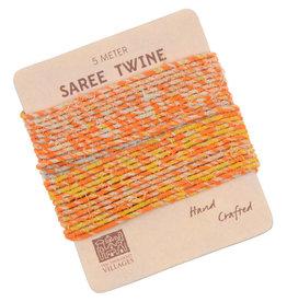 Prokritee Sari Gift Wrap Twine