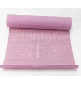 Prokritee Pink Gift Wrap
