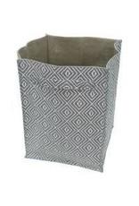 Saidpur Enterprises Geo Jute Basket (Large)