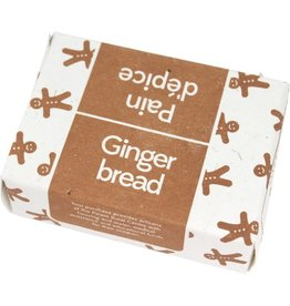 Palam Rural Centre Gingerbread Soap