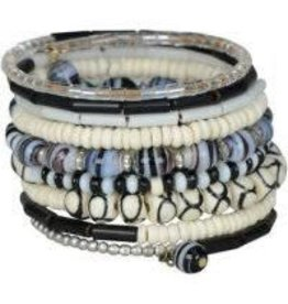 Craft Resource Center Desert Dreams Bangle