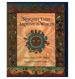 Educational Nursery Tales Around the World