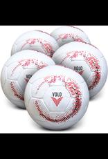 VOLO Athletics Soccer Ball Size 5