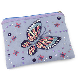 Swajan Butterfly Coin Purse